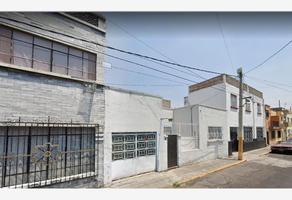 Foto de casa en venta en calle corona 130, industrial, gustavo a. madero, df / cdmx, 0 No. 01