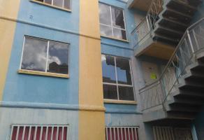 Foto de departamento en venta en calle corozal manzana 1, , chiapa de corzo centro, chiapa de corzo, chiapas, 14210025 No. 01