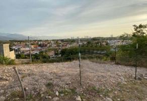 Foto de terreno habitacional en venta en calle cotó gardenia 41, villas universidad, puerto vallarta, jalisco, 9606224 No. 01