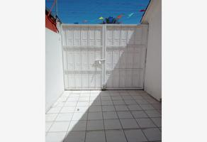 Foto de casa en venta en calle crom 5, méxico-puebla, cuautlancingo, puebla, 21841807 No. 01