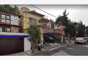 Foto de casa en venta en calle cruz del rio 0, santa cruz del monte, naucalpan de juárez, méxico, 0 No. 01