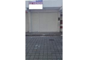 Foto de local en venta en calle ctm , el colli urbano 1a. sección, zapopan, jalisco, 4570149 No. 01