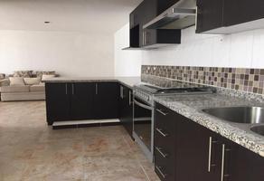 Foto de casa en renta en calle cuacualzin 114, jesús tlatempa, san pedro cholula, puebla, 16392486 No. 01