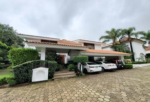 Foto de casa en venta en calle cuahutemoc , ciudad del sol, zapopan, jalisco, 15800122 No. 02