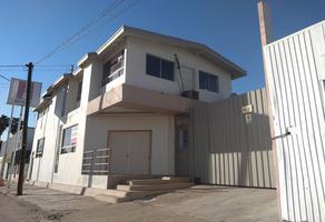Foto de casa en venta en calle cuarta , ensenada centro, ensenada, baja california, 21323387 No. 01