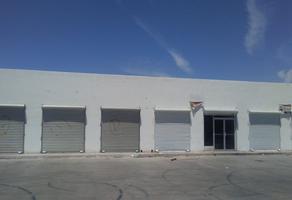 Foto de local en renta en calle cuarta , misión del valle, mexicali, baja california, 6517736 No. 01