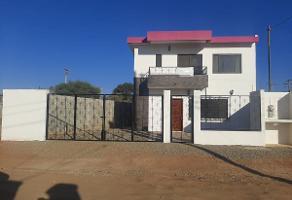 Foto de casa en venta en calle cuarta norte , playas de chapultepec, ensenada, baja california, 0 No. 01