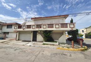 Foto de casa en venta en calle cuatro 202, jardín 20 de noviembre, ciudad madero, tamaulipas, 0 No. 01