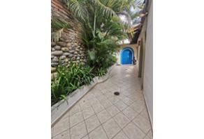 Foto de casa en venta en calle cuauhtémoc 2, el cerro, puerto vallarta, jalisco, 0 No. 01