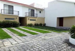 Foto de casa en venta en calle cuauhtémoc 405, del empleado, cuernavaca, morelos, 0 No. 01