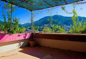 Foto de casa en venta en calle cuauhtémoc 634, el cerro, puerto vallarta, jalisco, 0 No. 01