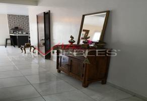 Foto de casa en venta en calle #, cuauhtémoc, 66450 cuauhtémoc, nuevo león , cuauhtémoc, san nicolás de los garza, nuevo león, 11505639 No. 01