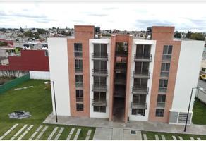 Foto de departamento en venta en calle cuauhtémoc 778, 3ra ampliación guadalupe hidalgo, puebla, puebla, 0 No. 01