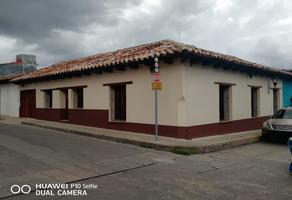 Foto de casa en venta en calle cuauhtémoc , cerro de san cristóbal, san cristóbal de las casas, chiapas, 0 No. 01