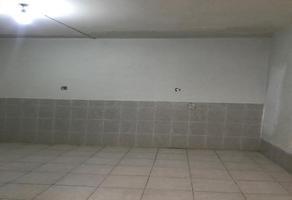 Foto de oficina en renta en calle cuauhtémoc, manzana 27, lt. 13. 27, santa maría aztahuacan ampliación, iztapalapa, df / cdmx, 0 No. 01