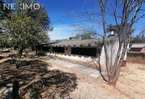 Foto de bodega en renta en calle cueramaro 109, santa teresa, guanajuato, guanajuato, 20767575 No. 01