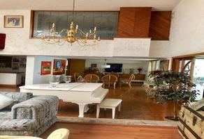 Foto de casa en venta en calle cuitláhuac 4278, jardines del sol, zapopan, jalisco, 17390977 No. 01