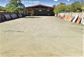 Foto de bodega en venta en calle cuitlahuac , ciudad mante centro, el mante, tamaulipas, 7253123 No. 01