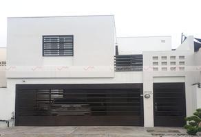 Foto de casa en venta en calle #, cumbres renacimiento, 64346 cumbres renacimiento, nuevo león , cumbres renacimiento, monterrey, nuevo león, 13340598 No. 01