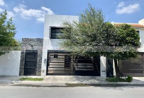 Foto de casa en venta en calle #, cumbres san agustín, 64349 cumbres san agustín, nuevo león , colonial cumbres, monterrey, nuevo león, 0 No. 01
