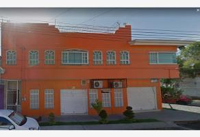Foto de casa en venta en calle d 170, san andrés, guadalajara, jalisco, 0 No. 01