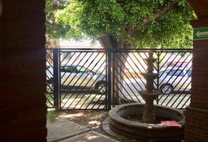 Foto de casa en renta en calle d la aordada 1, carretas, querétaro, querétaro, 17274147 No. 02