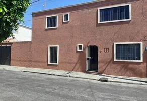 Foto de casa en renta en calle d, manzana xi numero 11 11, educación, coyoacán, df / cdmx, 0 No. 01