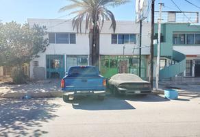 Foto de local en venta en calle d , segunda sección, mexicali, baja california, 0 No. 01