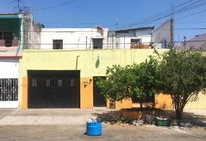 Foto de casa en venta en calle damián carmona 315, balcones de oblatos, guadalajara, jalisco, 0 No. 01