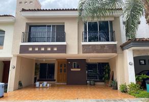 Foto de casa en renta en calle daniel comboni , plaza guadalupe, zapopan, jalisco, 0 No. 01