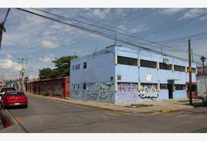 Foto de terreno habitacional en venta en calle de arteaga esquina con gonzález ortega s.n, oaxaca centro, oaxaca de juárez, oaxaca, 0 No. 01