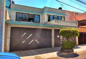 Foto de casa en venta en calle de cerro gordo número 294, campestre churubusco, coyoacán, df / cdmx, 0 No. 01
