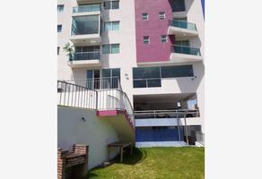 Foto de departamento en venta en calle de emiliano zapata , san miguel la rosa, puebla, puebla, 9626604 No. 01