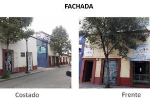 Foto de local en venta en calle de fiallo, entre calle arteaga y rayon , oaxaca centro, oaxaca de juárez, oaxaca, 0 No. 01