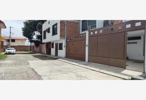 Foto de casa en venta en calle de jesús número 5 a colonia fuerte de guadalupe 5a, fuerte de guadalupe, cuautlancingo, puebla, 0 No. 01