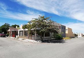 Foto de casa en venta en calle de la carreta y calle de los barriles 272, el camino real, la paz, baja california sur, 0 No. 01