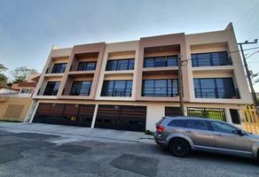 Foto de edificio en venta en calle de la casona numero 3 manzana 54 lt.40 , villas de la hacienda, atizapán de zaragoza, méxico, 0 No. 01