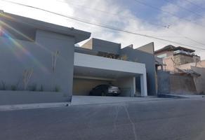 Foto de casa en venta en calle de la cima 123, cumbres elite 3er sector, monterrey, nuevo león, 18969616 No. 01