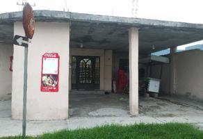 Foto de casa en venta en calle de la cominicacion 200, monterrey centro, monterrey, nuevo león, 0 No. 01