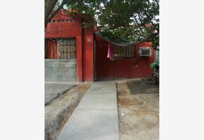 Foto de casa en venta en calle de la comunicacion 223, monterrey centro, monterrey, nuevo león, 0 No. 01