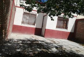 Foto de casa en venta en calle de la flor 221 cerrada san vicente 325, miravalle, gómez palacio, durango, 0 No. 01