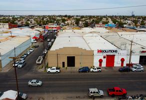 Foto de bodega en renta en calle de la industria , zona industrial, mexicali, baja california, 0 No. 01