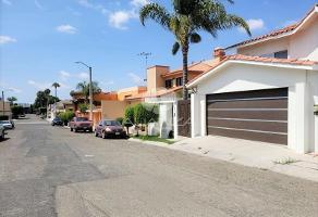 Foto de casa en venta en calle de la mision 5552, lomas de agua caliente 1a sección, tijuana, baja california, 0 No. 01