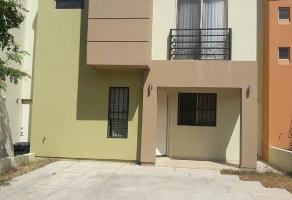 Foto de casa en renta en calle de la mision 7, santa bárbara, hermosillo, sonora, 0 No. 01