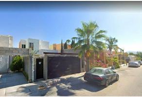 Foto de casa en venta en calle de la montura 0, el camino real, la paz, baja california sur, 0 No. 01