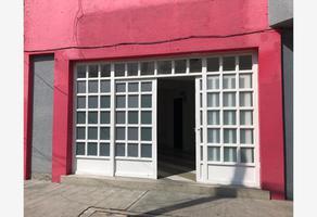 Foto de local en venta en calle de la niñez 1001, ex-hacienda concepción morillotla, san andrés cholula, puebla, 18202395 No. 01