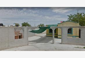 Foto de casa en venta en calle de la noria 0, altamira, hermosillo, sonora, 14896384 No. 01