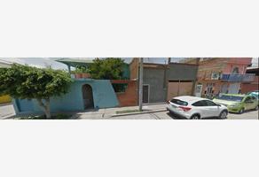 Foto de casa en venta en calle de la parra 0, flores magón sur, irapuato, guanajuato, 16839309 No. 01