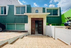 Foto de casa en venta en calle de la presa , lomas de bellavista, atizapán de zaragoza, méxico, 0 No. 01
