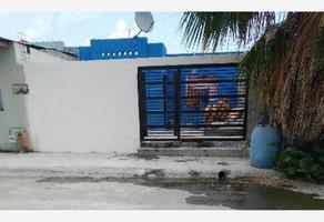 Foto de casa en venta en calle de la transfromacion 203, monterrey centro, monterrey, nuevo león, 0 No. 01